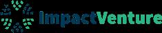 Impact Venture